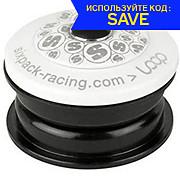 Sixpack Racing Semi-Integrated Headset Loop