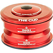 Sixpack Racing The Cup Headset