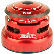 Sixpack Racing Fire 2in1 Headset