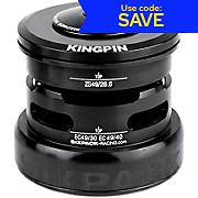 Sixpack Racing Kingpin 2in1 Headset
