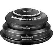 Sixpack Racing SXR 2in1 Headset