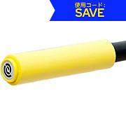 Bike Ribbon SIO2 Silicone Grips
