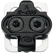 Exustar E-C05 Pedal Cleats