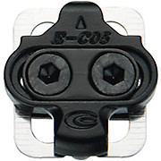 Exustar E-C05 Pedal Cleats
