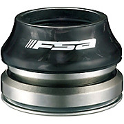 FSA Orbit C-33 Carbon Intergrated Headset