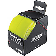 FSA Power Touch H276 Bar Tape