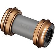 FSA PF30 MegaExo Bottom Bracket Adapter