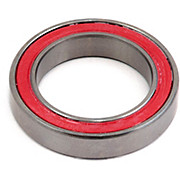 FSA MR066 Bottom Bracket Bearing