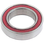 FSA MegaExo MR087 Bearing
