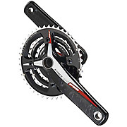 FSA K-Force Light Triple MTB Chainset