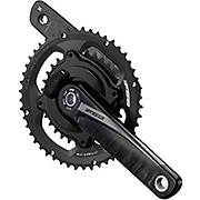 FSA Powerbox Carbon Road Chainset