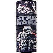 Buff Kids Original Buff® Star Wars AW20