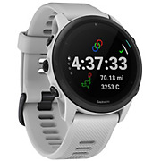 Garmin Forerunner 745 GPS Watch