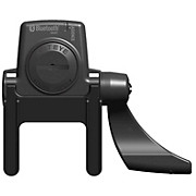 Cateye Bluetooth Speed and Cadence Sensor