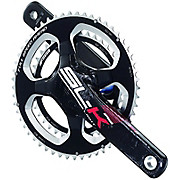 FSA SL-K Light Compact Carbon Chainset OEM