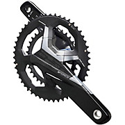 FSA K-Force Light Carbon Chainset