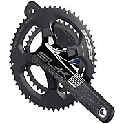 FSA SLK-Light 386Evo ABS Carbon Chainset