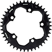 FSA Super Megatooth Chainring