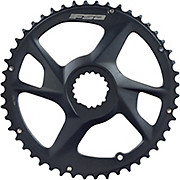 FSA Adventure Road Chainring