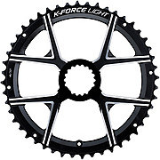 FSA K-Force Modular Chainring