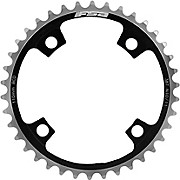 FSA SL-K ABS 4-Bolt Chainring