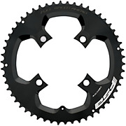 FSA SL-K ABS Road Chainring