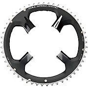 FSA K-Force ABS Road Chainring