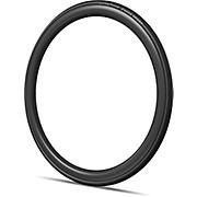 Goodyear Eagle Sport Road Tyre