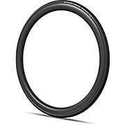 Goodyear Eagle F1 Tubeless Road Tyre