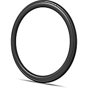 Goodyear Eagle F1 SuperSport Tubeless Road Tyre