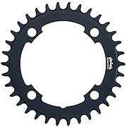 FSA Megatooth 11 Speed Chainring