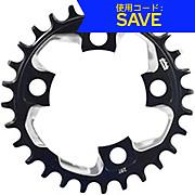 FSA Afterburner ABS Megatooth MTB Chain Ring