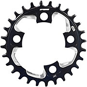FSA Afterburner ABS Megatooth 11 Chainring