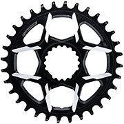 FSA K-Force Direct Mount MTB Chainring