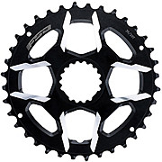 FSA K-Force MTB Modular Chainring