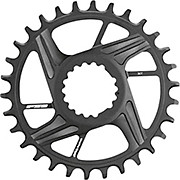 FSA KFX Direct Mount 11 Speed Chainring
