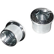 FSA ML138 Crank Bolt