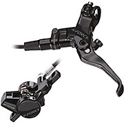 FSA K-Force MTB Disc Brake