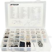 FSA Small Parts Kit