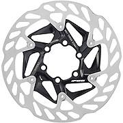 FSA K-Force Disc Brake
