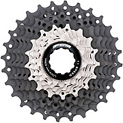 FSA K-Force WE 11 Speed Cassette