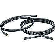 FSA K-Force WE Battery Cable Set