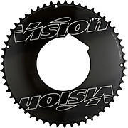FSA Powerbox Aero Road Chainring