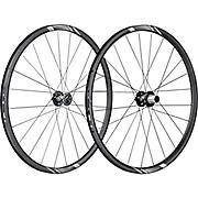 FSA NS MTB Wheelset