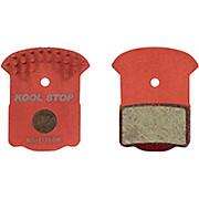 Kool Stop Magura MT Aero Kool Disk Brake Pads