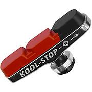 Kool Stop Campy Super Record Road Brake Inserts
