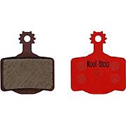 Kool Stop Magura MT Disc Brake Pads