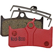 Kool Stop Shimano XT755 Disc Brake Pads