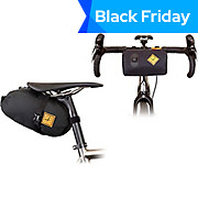 Restrap Bike Packing Bag Bundle