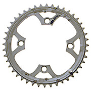 Shimano Deore FCM540 Chainrings